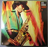 Gato Barbieri, Caliente!, A & M SP-4597, US