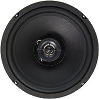 Goldwood GW-8004 8 Coaxial Speaker
