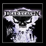 Rise (Reissue with 7 Bonus Tracks)