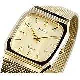 クロトン CROTON 腕時計 RT-104M-2