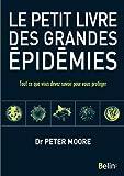 Le Petit Livre des Grandes Epidemies
