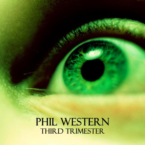 Third trimester phil western mp3 downloads for Gardening 3rd trimester