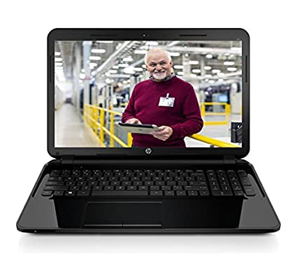 Buy HP 15-R007TX 15 6-inch Laptop (Core i5 4210U/4GB/1TB/DOS
