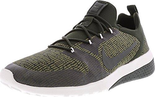 Air Olive Sequoia 10 Da Scarpe Nike Sequoia Zoom Ginnastica medium Uomo Vomero C1Uwddxq