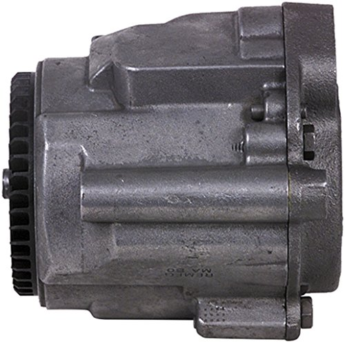 Cardone 32-270 Remanufactured  Smog Pump (Air Pump Typhoon)