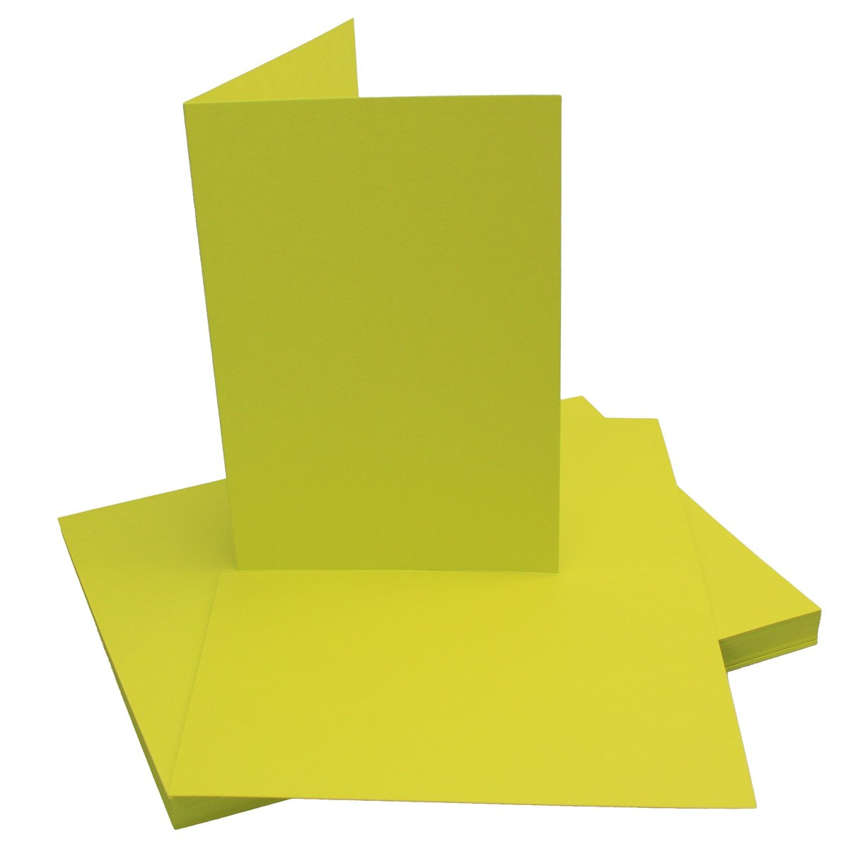 150 Sets - Faltkarten Hellgrau - DIN DIN DIN A5  Umschläge  Einlegeblätter DIN C5 - PREMIUM QUALITÄT - sehr formstabil - Qualitätsmarke  NEUSER FarbenFroh B07C2T8127 | Fairer Preis  679ad6