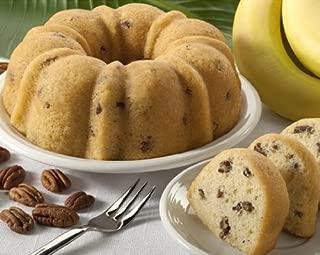 product image for Dockside Market Direct From the Florida Keys. Cabana Banana Nut