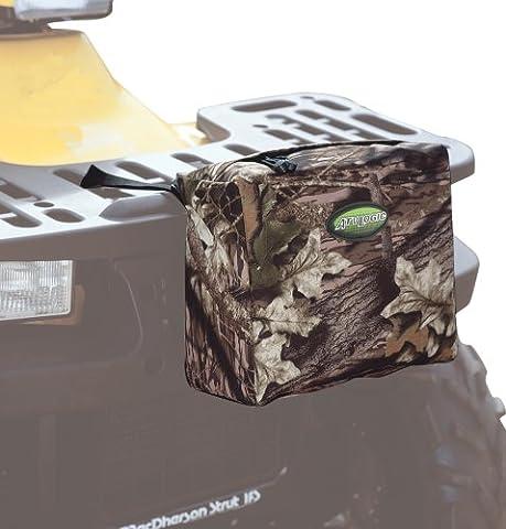 ATV Logic ATVUB-MO, ATV Utility Pack (Mossy Oak)