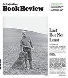 Kyпить The New York Times Book Review на Amazon.com