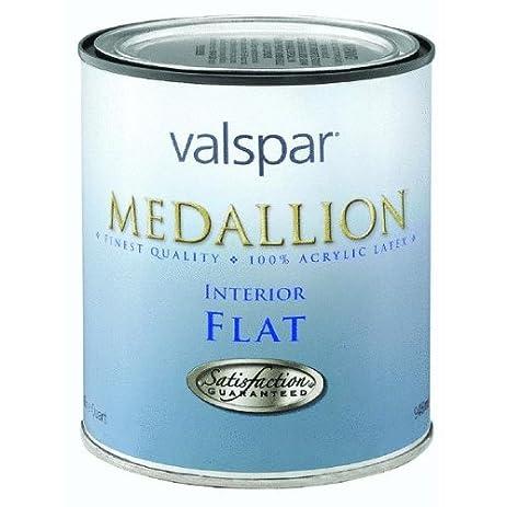Valspar Medallion Interior Paint Reviews Www Indiepedia Org