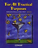 For All Practical Purposes (Paper) : Mathematical Literacy in Today's World, COMAP, 1429215062