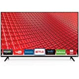 VIZIO E70-C3 70-Inch 1080p Smart LED TV (2015 Model)