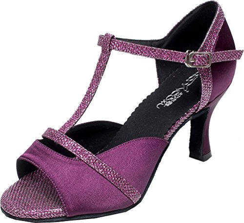 Salabobo Salle femme de Violet bal 1zZfx1q