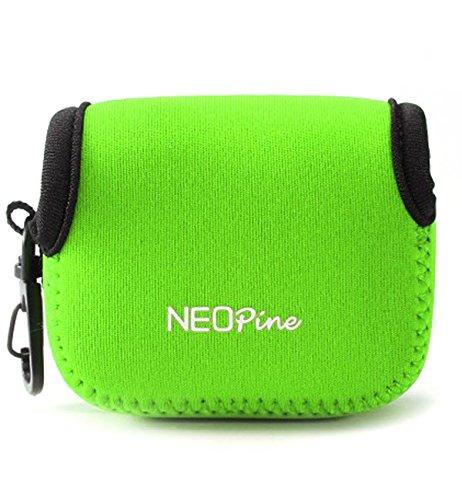 NEOpine  NEOpine