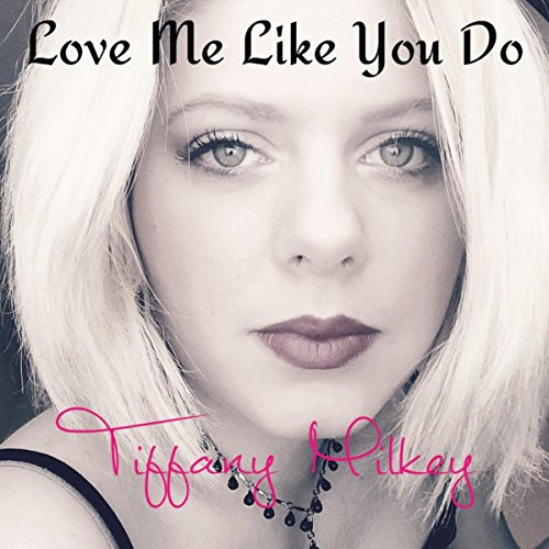 Kiki Do You Love Me Free Mp3 Download: Amazon.com: Love Me Like You Do (Acoustic Version