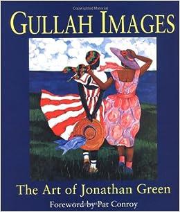 jonathan green book of days