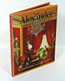 img - for Alexander and the magic mouse book / textbook / text book