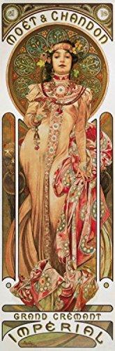 alphonse-mucha-poster-adhesive-photo-wall-print-moet-et-chandon-1899-98-x-31-inches