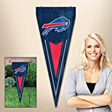 Party Animal NFL Yard Pennant