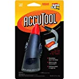 Super Glue Accutool Glue Applicator #19025