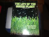 Life of the Green Plant, Galston, Arthur W. and Satter, Ruth L., 0135363187