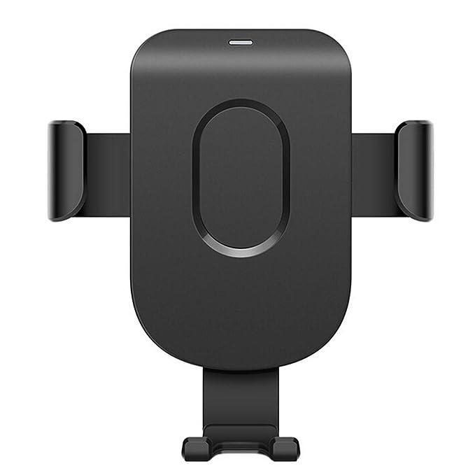 Amazon.com: Soporte inalámbrico para Samsung S10e/S10/S10 + ...