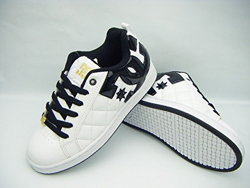 DC SHOE[ディーシーシューズ][靴]