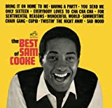 Best of Sam Cooke [Importado]