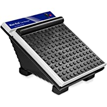 Maxi-Rub 2-Speed Foot Massager