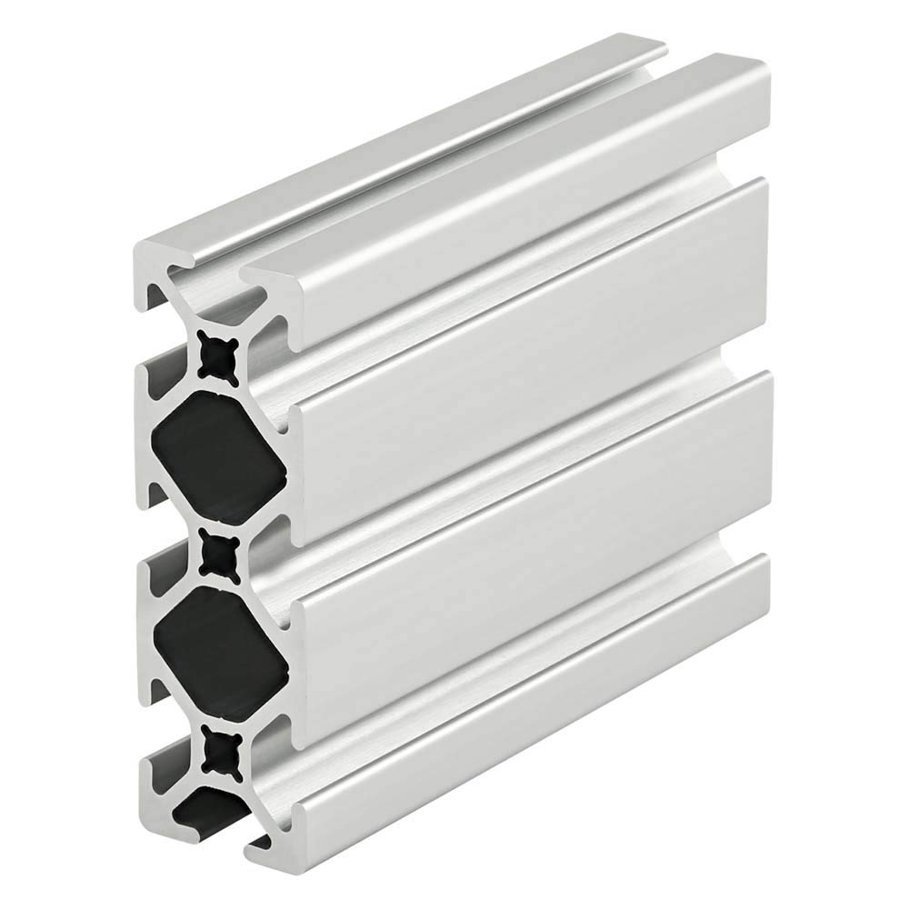 80/20 Inc, 1030-S, 10 Series, Smooth 1'' x 3'' Extrusion x 48'' by 80/20 Inc