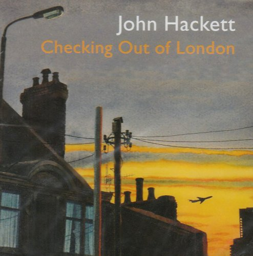 checking-out-of-london-audio-cd