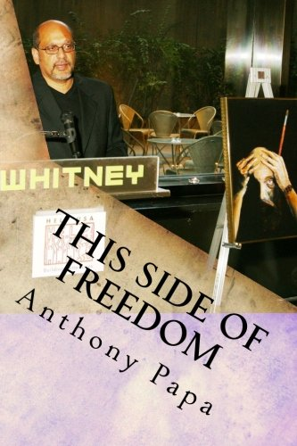 This Side of Freedom: Life After Clemency