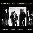 Post Pop Depression (Vinyl)