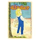 Its okay Ginger, Barbara Bingham, 1427612323