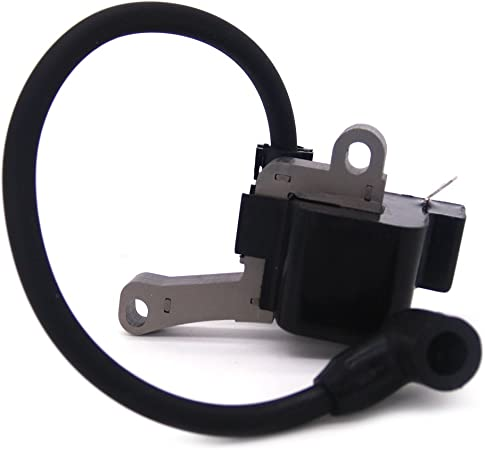 682702 Garden Tractors 683080 IGNITION COIL Magneto Module for Lawn-Boy 683215