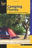 Camping Florida, Rick Sapp, 0762744472