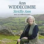 Strictly Ann   Ann Widdecombe