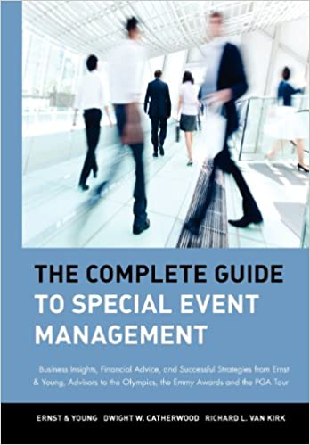 the-complete-guide-to-special-event-management