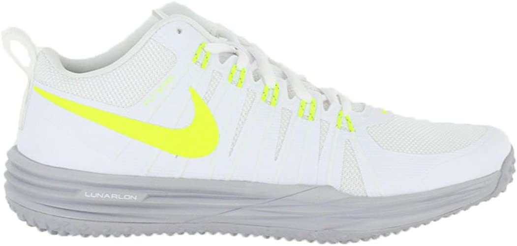 first look wide varieties free shipping Amazon.com | nike lunar TR1 mens running trainers 652808 sneakers ...