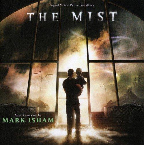 Top 9 recommendation film music mark isham