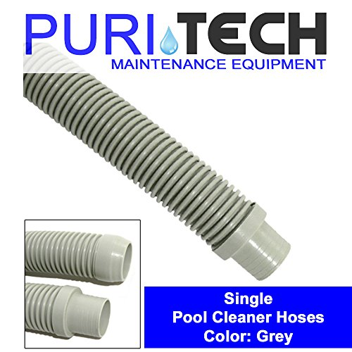 Most Popular Automatic Pool Cleaner Replacement Parts