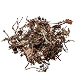 Jin Qian Cao Chinese Herb | Lysimachia Herbs - Effective for Dissolving the GallBladder Stones, Kidney and Liver Stones or to Reduce Swelling - Medicinal Grade Chinese Herb 1 Lb - Plum Dragon Herbs