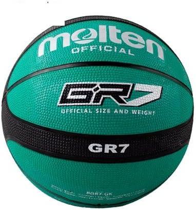 Spearss Original Molten Gr7 nuevo marca auténtica Material de goma ...