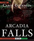 img - for Arcadia Falls book / textbook / text book