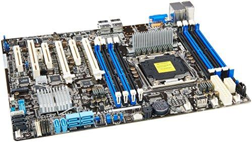 Asus ATX Server DDR4 NA Motherboard Z10PA-U8