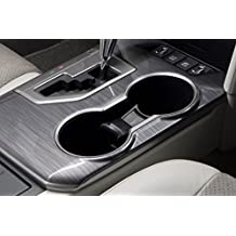 cup holder toyota camry. Black Bedroom Furniture Sets. Home Design Ideas