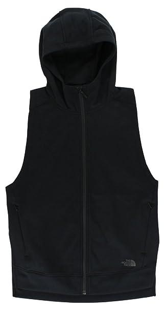 b6682c048 Amazon.com: The North Face Women's Slacker Vest TNF Black (Prior ...