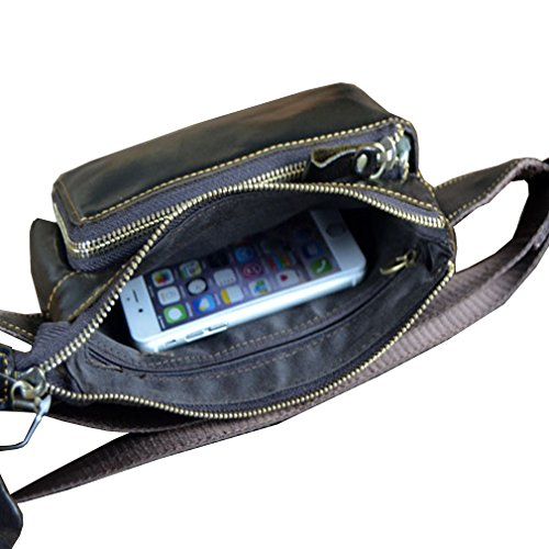 Relojes Y Joyas Romantic Running Waist Bag Travel Waist Pack For Men Women Run Riding Fanny Pack Hand Bag Mobile Phone Belt With Kettle Bottle Pouch Bags