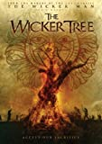 Wicker Tree