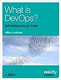 What is DevOps?